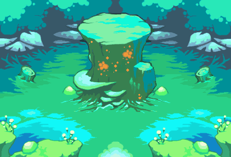 File:Mist-Rise Forest.png