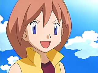 File:Tiffany Kanto.png