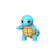 Пикачу  Pokemon Wiki  FANDOM powered by Wikia
