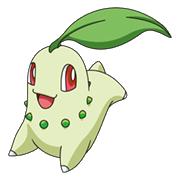 File:152Chikorita OS anime 2.png