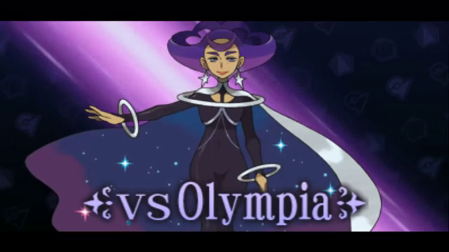 File:Vs.Olympia.png