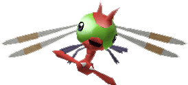 File:193Yanma Pokemon Stadium.png