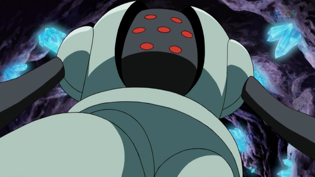 File:Registeel M08.png