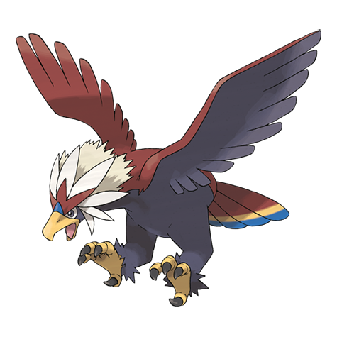 File:628Braviary.png