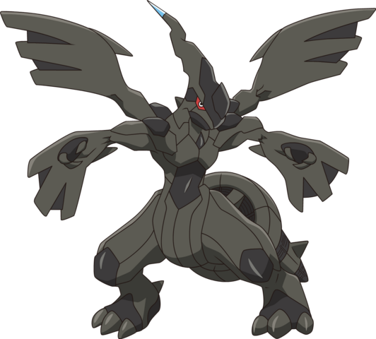 File:644Zekrom BW anime 2.png
