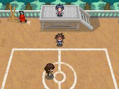 Aspertia City Gym-0