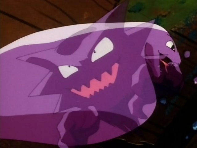 File:Jessie Arbok Tackle.png