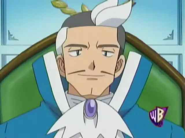 File:Juan anime.jpg