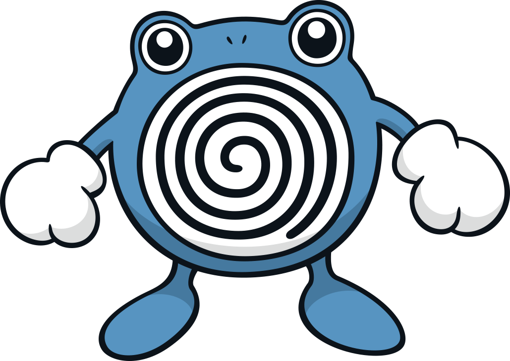 File:061Poliwhirl Dream.png