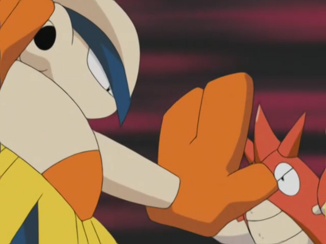 File:Brawly Hariyama Arm Thrust.png