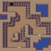 Seafloor Cavern Room 2(RS)