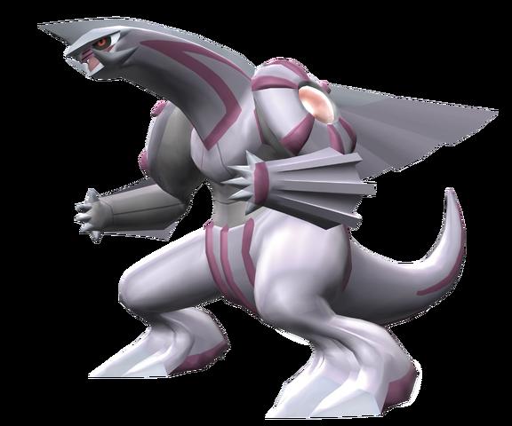 File:484Palkia Pokemon Battle Revolution.png