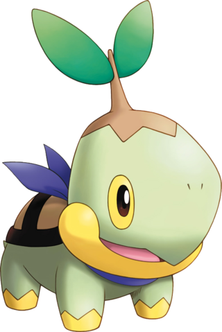 File:387Turtwig Pokemon Mystery Dungeon Explorers of Sky.png