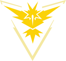 Team Instinct.png