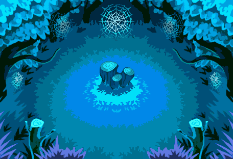 File:Secretive Forest.png