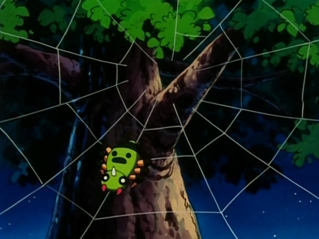 File:Officer Jenny Spinarak Spider Web.png