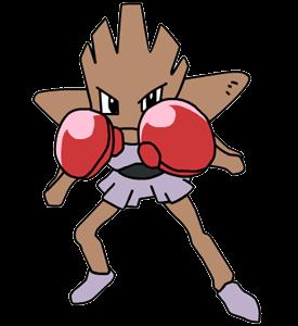 File:107Hitmonchan OS anime 2.png
