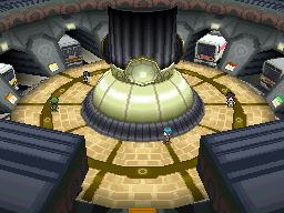 File:Battle Subway.png