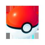 File:Pokeball-GO.png
