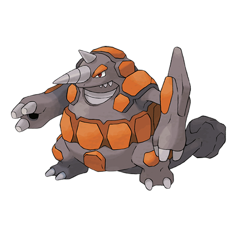 File:464Rhyperior.png
