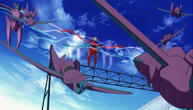 File:Deoxys Copy.png