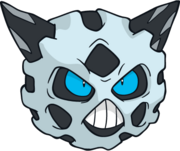 362Glalie Dream.png