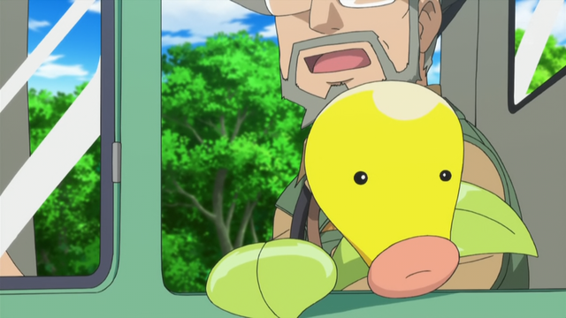 File:Keanan Bellsprout.png