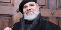 David Brimmer