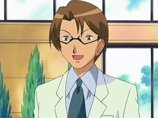 File:Dr Kenzo.png