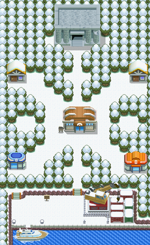 File:Snowpoint City DP.png