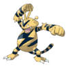 125Electabuzz.png