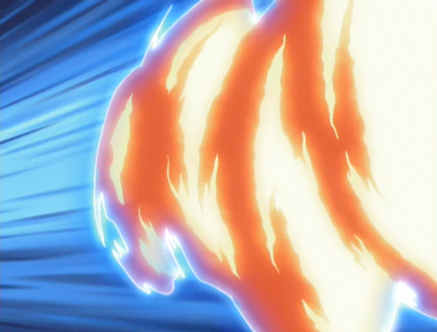 File:Psychic Fire Power-Up.png