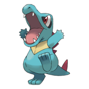 158Totodile.png