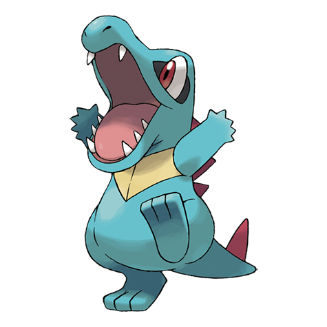 File:158Totodile.png