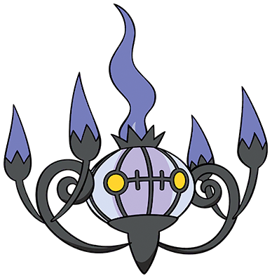 File:609Chandelure Dream.png