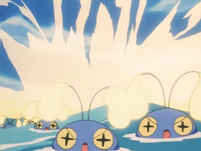 File:Chinchou Spark.png