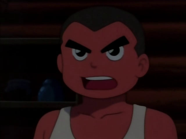 File:Samurai without his armor.png