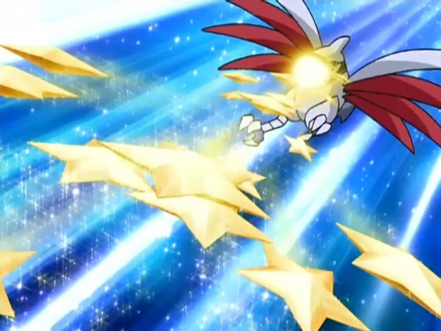 File:Taylor Skarmory Swift.png