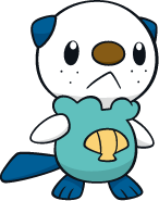 File:501Oshawott Dream.png