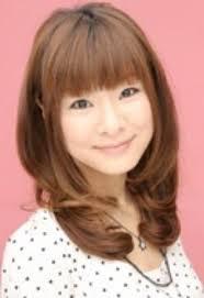 File:Chinatsu Akasaki.jpg