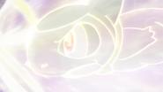 Iris Axew Giga Impact