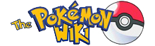 File:Workmark Long.png