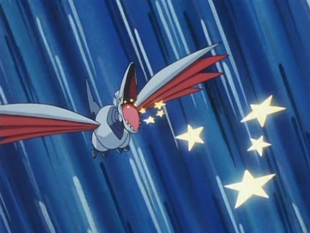 File:Miki Skarmory Swift.png