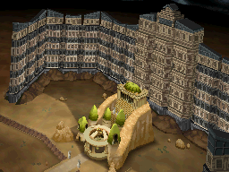 File:Ns castle-1-.png
