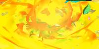 Bloom Doom/Gallery