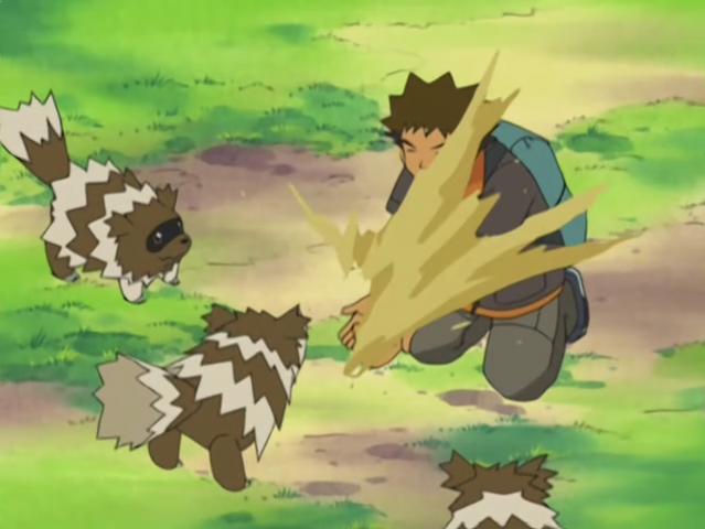 File:Nicholai Zigzagoon Sand Attack.png