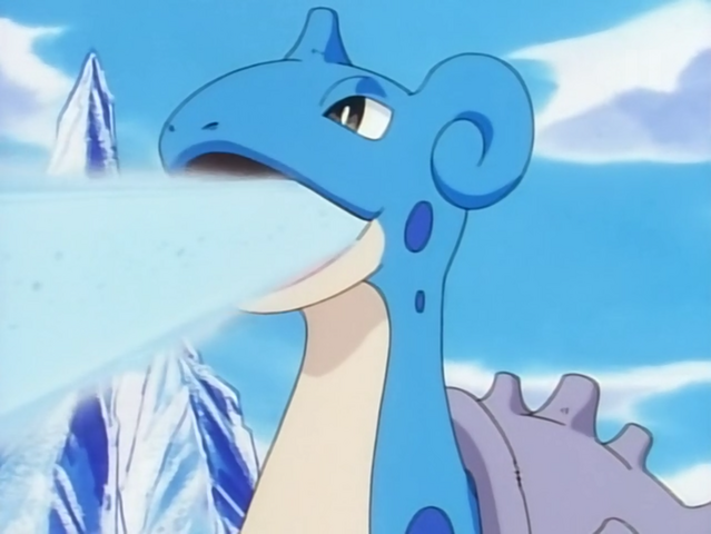 File:Santa Claus Lapras Ice Beam.png