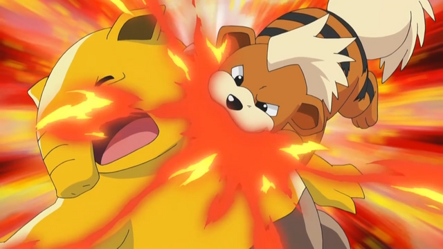 File:Officer Jenny Growlithe Fire Fang.png