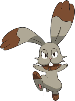 File:659Bunnelby XY anime 2.png