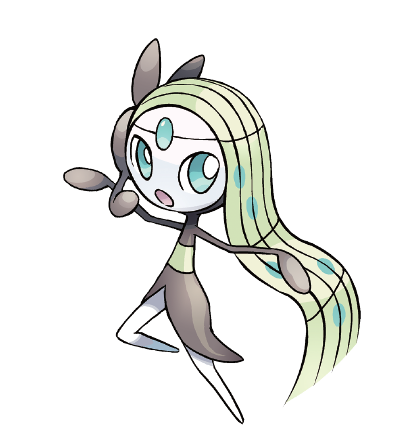 File:648Meloetta Pokemon 20th Anniversary.png